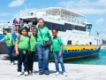 BFS School Trip (Andros)-102-opt-opt