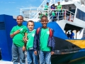BFS School Trip (Andros)-87-opt-opt