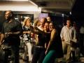 Bah-Ferries_cus_apr-457