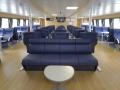 onboard 2