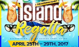 Island Regatta